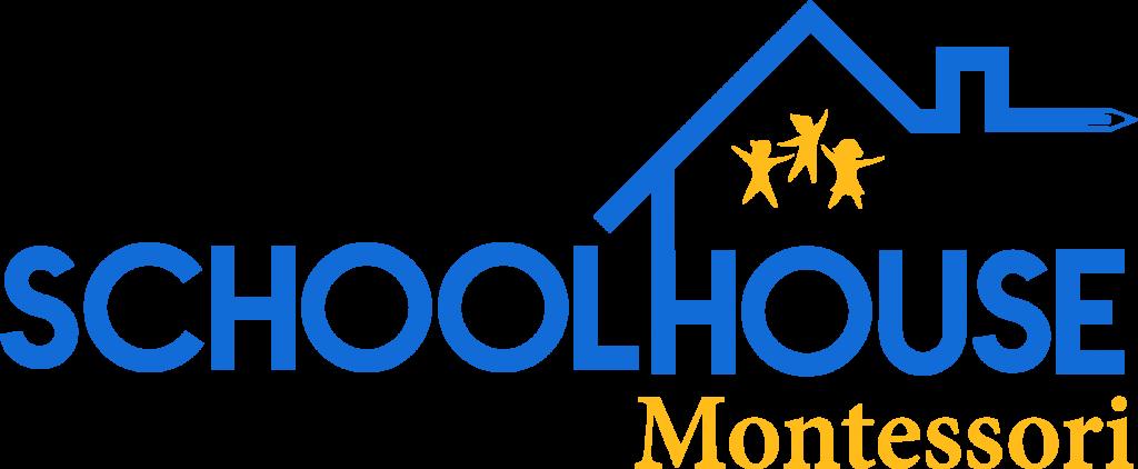 Schoolhouse Montessori logo
